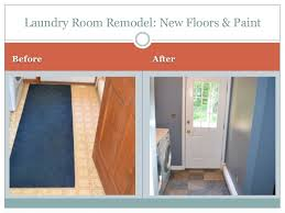 Monk s Home Improvements Remodeling in Randolph NJ Multiple Rooms