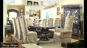 Living Room Furniture Inspirational Best Dining Images On High Definition Wallpaper Michael Amini Chateau Beauvais Set