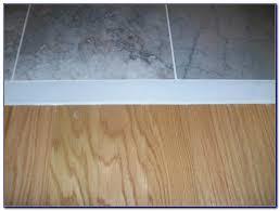 tile to carpet transition doorway tiles home design ideas