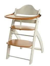 carrefour chaise haute chaise haute badabulle carrefour stuffwecollect com maison fr