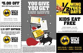 Wild Wing Cafe Coupon Codes Buffalo Wild Wings Survey Recieve Code For Free Stuff Coupon Code Sweatblock Is Buffalo Wild Wings Open On Can You Use Lowes Coupons At Home Depot Gnc Discount How Much Are The Bath And Body Tuesday Specials New Deals Best Healthpicks Coupon Silvertip Tree Farm Coupons 1 Promo Codes Updates Prices September 2018 Sale Over Promo Motel 6 Colorado Springs National Chicken Wing Day 2019 Get Free Lasagna Freebies Discounts Game Food Find 12 Cafe Zupas Codes October