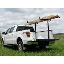 TR401-S | Racks | Werner US Apex Universal Steel Pickup Truck Rack Discount Ramps Revolverx2 Hard Rolling Tonneau Cover Trrac Sr Bed Ladder Best 2018 Black Removable Texas Racks Shop Wner At Lowescom For Trucks Awesome 2007 Used Ford F 150 4wd Amazoncom Tailgate Accsories Automotive Top 5 Kayak For Tacoma Care Your Cars Lumber Underthebluegumtreecom Heavy Duty Alinum Van Ranger Design Of Twenty Images New