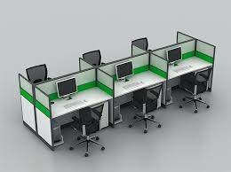 Space Saver Desk Uk by Desk Space Saving Office Desk Space Saving Office Desk Uk 2016