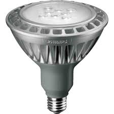 energy efficient outdoor flood light bulbs outdoor lighting