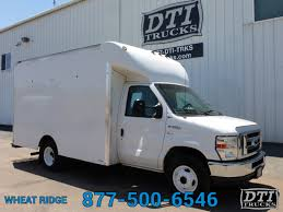 Heavy Duty Truck Dealership In Colorado 2011 Hino 338 Thermoking Reefer Unit 24 Feet Box Liftgate New Used Veficles Chevrolet Box Van Truck For Sale 1226 2013 Hino 268 26ft With Liftgate Dade City Fl Vehicle Intertional 4300 24ft How To Operate Truck Lift Gate Youtube 2018 155 16ft With At Industrial Tommy Railgate Series Dockfriendly 2012 Ford E450 16 Foot Gate 2006 Isuzu Nprhd Van Body Ta Sales Freightliner M2106 Under Cdl Liftgate Valley