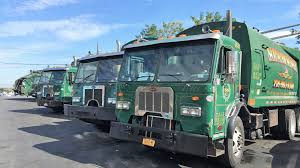 100 Food Truck License Nyc NYC BIC Suspends Sanitation Salvages Waste360