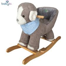50% Off Babylo Rocking Grey Dog - KidStart Deals These Elder Dogs Are Missing Someone From The Rocking Chair Favogram Puppy Dog In Tadley Hampshire Gumtree On A Stock Photo Download Image Now Istock Vintage Grandpa Man Wdog Pipe Rocking Chair Tirement Fund Bank Taking Akc Trick To The Next Level Top Notch Toys Miniature Schnauzer Wooden Lessons From Part Two Mothering Spirit Whats A Good Rocking Chair Quora Hd Welcome Are Love Puppies Lovers