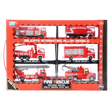 6PCS Diecast Metal Car Models Play Set Fire Rescue Trucks Vehicles ... Model Car Motor Vehicle Scale Models Fire Truck Png Download Mercedes Actros Fire Truck 3d Cgtrader Kids Vehicles116 Rescue Fighting Models With Cheap Colctible Find Buffalo Road Imports St Louis Ladder Fire Ladder Trucks Standard Fort Garry Trucks My Code 3 Diecast Collection Seagrave Rear Mount Ladder Library Vehicles Transports Firetruck 2 Model 157 Red Alloy Car Toys 1964 Zil 130