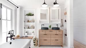 minimalistisch wohnen mit diesen 7 tipps gelingt s active