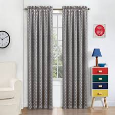 Sundown By Eclipse Curtains by Eclipse Curtains U0026 Drapes For Window Jcpenney