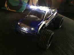 New To RC Cars - Volcano EPX Aftermarket Parts? - RCU Forums Volcanoepx Monster Truck Redcat Racing Volcano Epx 110 Electric 4wd By Rervolcanoep Gas 1 Nitro Rc Buggy Rtr 4wd 10 5 Scale Baja Hpi Car 2 New To Rc Cars Aftermarket Parts Rcu Forums Pro Brushless Cars Hobby Toys 112 24g Vehicles Rock Climbing Redcat Racing Volcano Blue W White Xp4 Rtr Model Sports All Radiosmotorsengines And Esc 4pcs Tires Wheels Hex12mm For Off Road Hsp