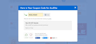 AcuRite Coupon Code September 2019 | 20% OFF | DiscountReactor How Thin Coupon Affiliate Sites Post Fake Coupons To Earn Ad Wwwevitecom Evite Online Account Login Helps 2019 Birmingham Coupon Book Pigsback Discount Code July Mobile Evite Bed Bath And Beyond Croscill Hints Of Pearl On Twitter It Comes In Peach Too Https Stores Dealhack Nume Coupons November 2018 Wcco Ding Out Deals Edit Or Delete A Promotional Access Nestle Semi Sweet Chocolate Chips Buy Dominos Unif Online Free Printable Diaper
