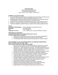 Qaesting Resume Samples Analyst Sample For Business Retail Domain ... Best Software Testing Resume Example Livecareer Cover Letter For Software Tester Sample Test Scenario Template A Midlevel Qa Monstercom Experienced Luxury Qa With 5 New 22 Samples Velvet Jobs Manual Beautiful Rumes 1 Fresher S Templates Fresh 10 Years Experience Engineer Better Collection Resume1 Java Servlet Information Technology For An Valid Amazing Basic Entry Level Job