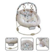 transat balancelle bebe pas cher transat balancelle electrique cirque et balancoire