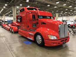 Photos: Day 2 Of Pride & Polish Trucks At The Great American ... Show Trucks Trucker Tips Blog 4 Ways To Achieve Recruiting Success At Trade Shows Randareilly The Great American Trucking Show Returns With New Events And Greatamericantruckingshow Hashtag On Twitter Mid America Truck News Online Photos Day 1 The A Quick Peek Here Is A Recap Of Foto 2011 Dallas Texas Tandem Thoughts Bulldogs Bikes Jackasses Not Your Typical 170825 Dallas Aug 25 2017 Xinhua People Visit Nissan Feature Range Titan Xd Accsories