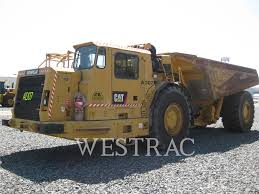 Caterpillar AD55B - Articulated Dump Trucks (ADTs) - Construction ... Best Kids Ride On Toys Kid Trax Cat Ming Dump Truck Cheap Cat Find Deals On Line At Alibacom New Used Rental Caterpillar Equipment Dealer In Ca Quinn Company Bulldozer Set Cstruction Toy State Industrial 8x6 Lightning Load Ct660 3 Axle Black Dump Truck Pinterest 2014 Caterpillar For Sale Auction Or Lease Morris 777g Trucks Wwwdailydieldosecom For More Daily 740 Articulated Adt Year 2009 Price