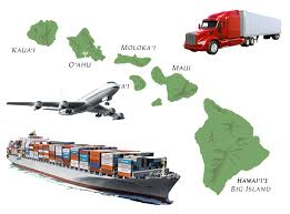 MOVING TO HAWAII – Hawaiian Van Lines National Rv Tradewinds 37 Rvs For Sale Tnsiams Most Teresting Flickr Photos Picssr Transportation Family Tree Relief Nursery New In Logistics Tech Dynamo Us Express Trucking Best Truck 2018 Expediter Worldcom Expediting And Information Accidents Practice Area Langdon Emison Eld Rources Websites Offer Product Reviews Green Home Page 85 Florida Association