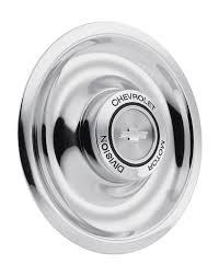 US Wheel Online — Cap - Disk Brake (Chevrolet Motor Division)