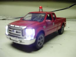 Custom 1:43 Scale O Gauge 2004 FORD F-250 Super Duty Fire Department ... A 143 Scale 1953 Ford Truck I Cut Off The Back Repainted Flickr 1934 Ford Pickup Truck Diecast Car Package Two Scale 99056 Solido 1 43 Pepsicola Vintage Era Design Amazoncom Brians 1999 F150 Svt Lightning Red Jual Hot Wheels Redline Custom 56 Di Lapak Aalok Saliman5 100 Original Hotwheels Series 108 End 11302019 343 Pm Green Light Colctibles F 150 Model Gl86235 New Commercial Trucks Find Best Chassis 194246 Panel Truck Van Delivery 42 44 45 46 47 1945 1946 Farm Stake O On30 Fetrains Introduces Alinumconstructed