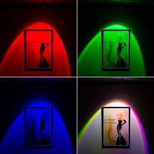 color changing mr16 led bulb 10 watt equivalent rgb led