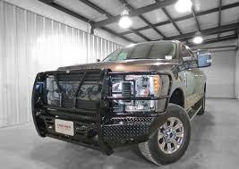 Frontier Truck Gear On Twitter: