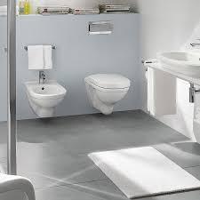bad budgetplaner heizung sanitär teichert