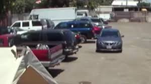 Watch Suspect Toss Molotov Cocktail Into Modesto Pallet Yard   The ... Craigslist Hemet Ca Cars Bcca Autolist Search New And Used For Sale Compare Prices Reviews How To Sell Your Vehicle Yourself On And Trucks By Owner Washington Dc Wordcarsco Santa Fe Ta A For In Fresno By 1920 Car Update Watch Suspect Toss Molotov Cocktail Into Modesto Pallet Yard The Today Manual Guide