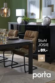 olive crush in 2021 esszimmerstühle stühle tisch