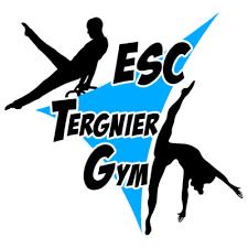 site de l e s c tergnier gymnastique site officiel du club de