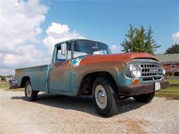 1964 To 1966 International Pickup For Sale On ClassicCars.com 1966 Intertional Loadstar Cabover Food Truck Stuff Pinterest Ih Harvester Corn Binder Pickup 2 Youtube 1965 Intertional 1300 Cab Chassis Dually Burnout Model Scout Sales Brochure The Street Peep 1968 Travelall C1100 1600 Grain Truck Item H1527 For Sale Near Las Vegas 1967 Coe Small Adventurepage 68 Builds And Just Listed 1964 1200 Cseries Autolirate 1960 B100