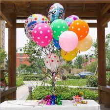 Detail Feedback Questions About Plastic Balloon Chain Latex Ballon