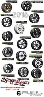 28 Best Колеса Images On Pinterest | Sporty, Motorcycle And Truck ... 225 Black Alinum Octane Alcoa Style Truck Wheel Kit Buy Wheels And Rims Online Tirebuyercom 245 Roulette Or Trailer Wheel Rim Polisher On The Truck Polishing Youtube Cheap New Used Tires For Sale Junk Mail Level 8 Tracker Pro Modular Painted Used Sale Fort Lauderdale Fl Dinosaur Tires How To Buy Truck Tires Cheap About Our Custom Lifted Process Why Lift At Lewisville 2017 Ford F250 Xlt 4x4 Diesel For 46135 Worx 803 Beast On 2015 F150 Platinum 37772