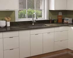 Did Hard Merchandise Sinks by 3118 Stainless Steel Kitchen Sink