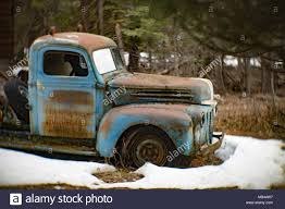 An Old, Blue 1946 Ford Tow Truck, On The Side Of A Barn, In Noxon ... Vintage Tow Truck Grease Rust Pinterest Truck Dodge Lego Old Moc Building Itructions Youtube Phil Z Towing Flatbed San Anniotowing Servicepotranco 1929 Ford Model A Stock Photo 33924111 Alamy Antique Archives Michael Criswell Photography Theaterwiz Oldtowuckvehicletransportation System Free Photo From Old Antique 50s Chevy Tow Truck Photos Royalty Free Images Westmontserviceflatbeowingoldtruck Cartoon On White Illustration 290826500 The Street Peep 1930s