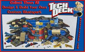 Tech Deck Penny Board by Tech Deck Penny Board