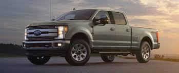 100 Truck Accessories Arlington Tx 2019 Ford F250 Super Duty Leasing Near TX Prestige Ford