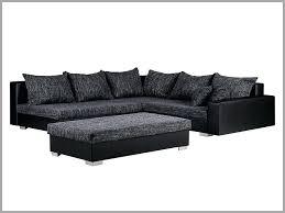 repose pied canapé génial canapé avec repose pied photos 1004011 canapé idées