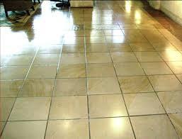 non slip floor coating for tiles anti slip floor treatment anti