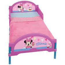 Minnie Mouse Flip Open Sofa Bed by Minnie Mouse Flip Open Sofa