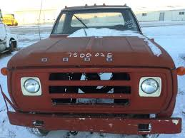1975 Dodge D600 Hood For Sale | Spencer, IA | 24637208 ... 1975 Dodge V8 Truck One Stylish Retro Old Flickr Lifted Ram D Series Wikipedia Pickup Information And Photos Momentcar B Classics For Sale On Autotrader Lcf Car Shipping Rates Services D100 History 1970 1979 Country Chrysler Jeep Curbside Classic Power Wagon A Sortof Civilized Black Magic Express Kevin Steggell Lmc Life 1973 Adventurer The Truth About Cars Dw