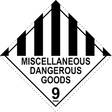 Dangerous Goods Signs - Dangerous Goods Placards - Dangerous Goods ... Whats On That Truck The Idenfication Of Hazardous Materials In Dot Hazmat Placards Wwwtopsimagescom Labelmaster Standard Removable Vinyl John M Ellsworth Co Transportation Evans Distribution Systems Placard Mounting Bracket Dot General Display Requirements For Material That Hazard Class And Shipping From Bumper Sidemount Luebeck Germany 25th May 2016 French Artist Julien De Casabianca Appendix J Truckhazmat Sheet Count