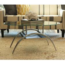 Walker Edison 3 Piece Contemporary Desk by Coffee Table Fabulous Wood Coffee Table Small Coffee Tables With