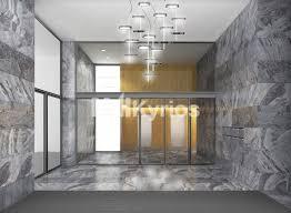 louer bureaux archivea a louer bureaux neufs de 672 m à lyon 03 naikyrios