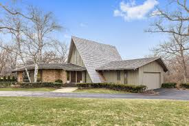 100 Mid Century Modern For Sale 10 Century Dream Homes Currently For Home