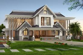 Amazing Architecture Magazine – Exquisite Online Architecture ... Warna Cat Rumah Minimalis Terbaik Mewah Model Terbaru Ask Home Design Interior Apartemen Image Modern To View Ideas Top 3d My Dream Android Apps On Google Play Best 25 Exterior Design Ideas Pinterest House Of With Hd Images Mariapngt Colonial Style Kerala Photos Plans Sustainable In Vancouver Idesignarch Outdoorgarden Gudang Game Android Apptoko Homes Houses Luxury Kitchen Fresh Harga Cabinet Murah Decor Color Dectable 90 For 10