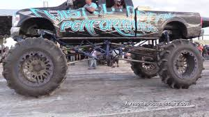 Mud Truck Pull Trucks Gone Wild - Okeechobee Mud - YouTube Big Mud Trucks At Mudfest 2014 Youtube Video Blown Chevy Mud Truck Romps Through Bogs Onedirt Baddest Jeep On The Planet Aka 2000 Hp Farm Worlds Faest Hill And Hole Okchobee Extreme Trucks 4x4 Off Road Michigan Jam 2016 Gone Wild 1300 Horsepower Sick 50 Mega Truck Fail Burnout Going Deep Cornfield 500 Extreme Bog Racing Shiloh Ridge Offroad Park