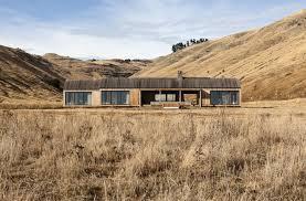 100 Patterson Architects Annandale Scrubby Bay Associates Archello