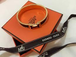 hermes h clic clac hermes h bracelet palmspringsgolfcourseguide