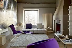Tufty Time Sofa Nz by Armchair Husk B U0026b Italia Design By Patricia Urquiola