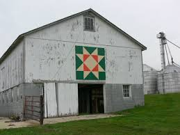 Quilts On Barns | Open House Racine County Big Bonus Bing Link This Is A Fabulous Link To Many Barn Quilts How Make Diy Barn Quilt Newlywoodwards Itructions In May I Started Pating Patterns Sneak Peak Pictured Above 8x8 Painted 312 Best Quilts Images On Pinterest Designs 234 Caledonia Mn Barns 1477 Nelson Co Quilt Trail Michigan North Dakota Laurel Lone Star Snapshots Of Kansas Farm Centralnorthwestern